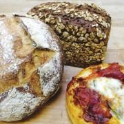 DFC_Bread3_350x350