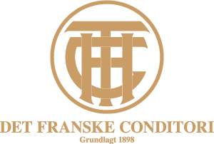 Det Franske Conditori